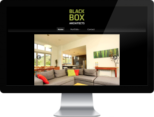 Black Box Architects