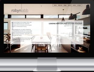 Robyn Labb Kitchens