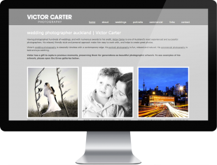 Victor Carter Photography