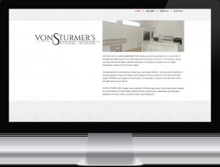 Von Sturmers
