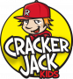 Crackerjack Kids